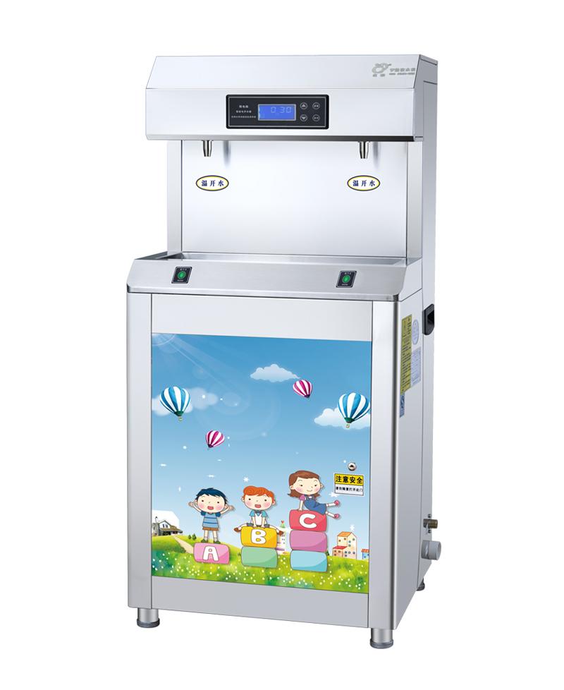 幼儿园专用恒温节能直ballbetYC-2G-18AY