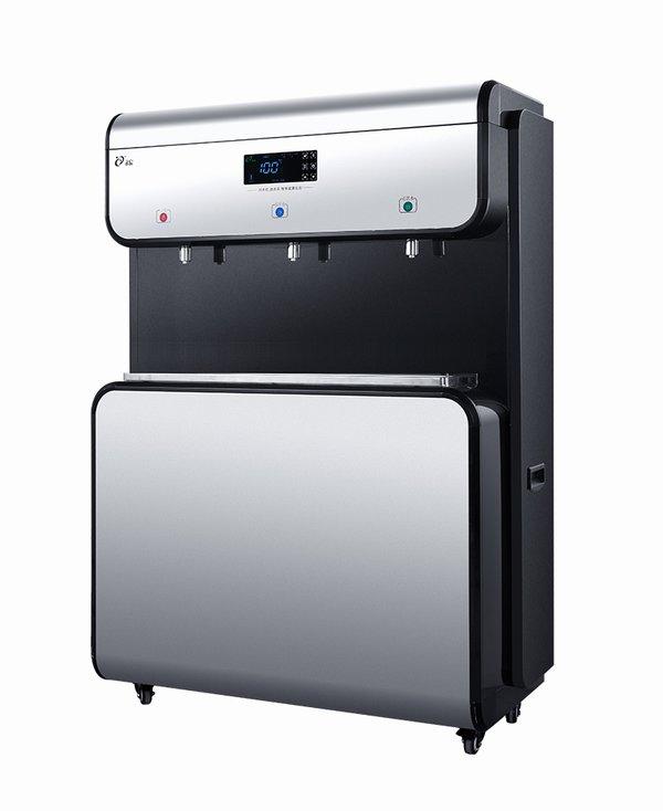 温热直饮机YC-3L(A款)