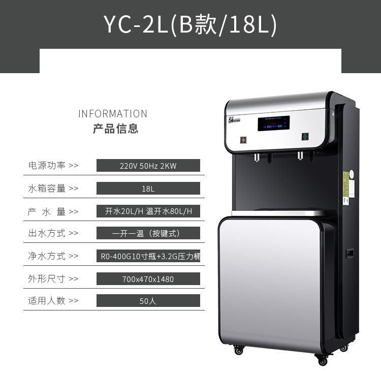 广东顺德永宸节能环保设备制造有限公司内页—最终_05.jpg